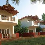 Reva Resorts & Holiday Homes,  Attimānjeri