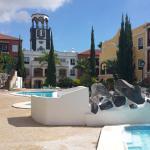 Apartment Tenerife Sur Las Chifiras, San Miguel de Abona