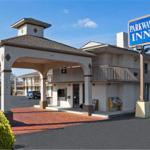 Parkway Inn, Morristown