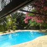 Hotel Amazônia Atlântico, Salinópolis