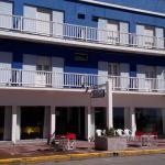 Hotel Pictures: Hotel Castelar, Miramar