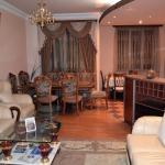 Erevan Apartments on Paronyan, Yerevan