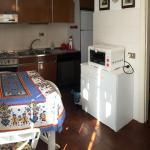 La Torretta appartamento,  Lucca