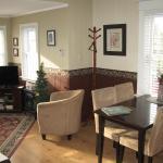 Hotel Pictures: Cedar Suite Bed & Breakfast, Saint Catharines