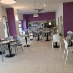 Hotel Pictures: Inter Hôtel Nevers Centre Gare, Nevers