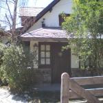 Hotellbilder: Abedules, Villa La Angostura
