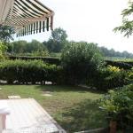 Ca d'oro Apartment,  Cavallino-Treporti