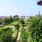 Tuk Tuk Homestay, Agra