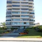 Edificio Tunquelen 1, Apto 201,  Punta del Este