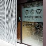 Meeting Point Hostels, Barcelona