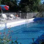 酒店图片: Chalets Kumelen, Merlo