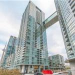 Luxury Furnished Suite - Downtown Toronto, Toronto