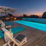 Hotel Pictures: Villa Nereo, El Port