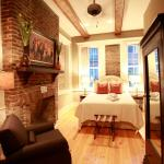 229 King Luxury Suites,  Charleston