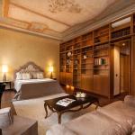 Amazing Suite Navona, Rome