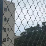 Hotel Pictures: Apartamento Praia, Guarujá