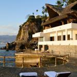 Casa Portizuelo, Acapulco