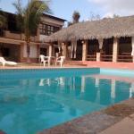 Apartamento Beach Canoa,  Canoa Quebrada