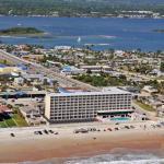 Pirates Cove, Daytona Beach Shores