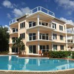 Hotel Pictures: Laru Beya Resort, Placencia Village