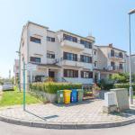 Apartments Luciana, Rovinj