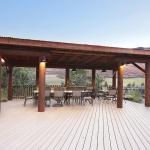 Mile Holiday Home 5744, Glenwood Springs