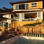 Villa Mirage Luxury Suites & Eventos Buzios,  Búzios