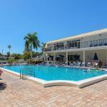 Siesta Key Apartment Condo, Sarasota
