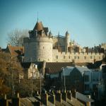 Hotel Pictures: Central Windsor, Windsor