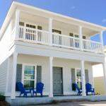 Southern Charm, Rosemary Beach