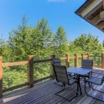 Woodland Hideaway in the Hills,  Snohomish