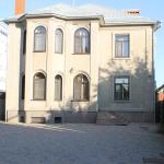 Greek House Hotel, Krasnodar