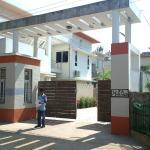 Eternia Villa, Chennai