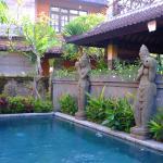 Villa Pecatu Ubud, Ubud
