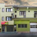 Φωτογραφίες: Mix Hotel, Vidin