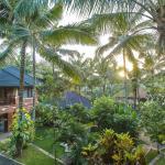 Rama Phala Resort & Spa,  Ubud