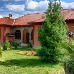 Hotel Pictures: Villa Mark, Kraevo