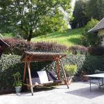 Zdjęcia hotelu: Haus Tonelehof, Dellach im Drautal