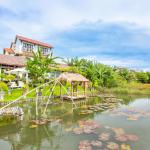 Riverside Impression Homestay, Hoi An