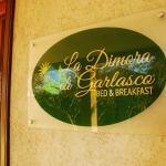 La Dimora Di Garlasco,  Garlasco