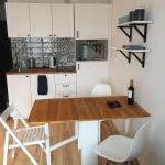 Apartament numer 13,  Gdynia