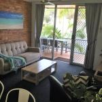 Hotel Pictures: Sunseeker Motel, Hervey Bay