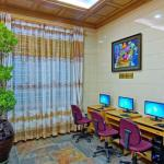 Dormitory @ Yuan Sheng Hotel,  Mandalay