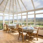 Hotel Pictures: Leanach Farm, Leanach