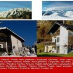 Hotelbilleder: Gästehaus Monika, Reisach