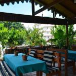 Hotellbilder: Apartments Gjenerali, Vlorë