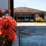 Hotel Pictures: Pousada Real Park, Itaipuaçu