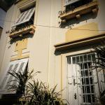 Hotel Pictures: Villa Sophia Hostel, Porto Alegre