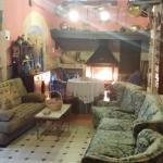Hotel Pictures: Hotel Palacio Guzmanes, Baños de la Encina