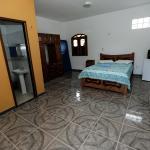 Hotel Pictures: Albergue JN, Presidente Figueiredo